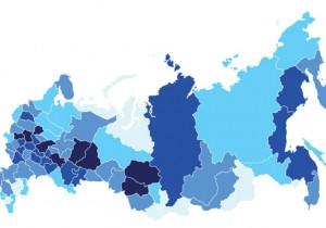 Эксперты АИРР представят методологию рейтинга «Инновационный бизнес в регионах России» на Форуме стратегов