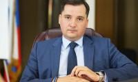 Александр Цыбульский: Мы отмечаем всплеск интереса иностранных инвесторов к особым экономическим зонам