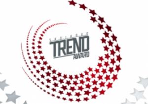 Республика Башкортостан стала лауреатом премии SKOLKOVO Trend Awards