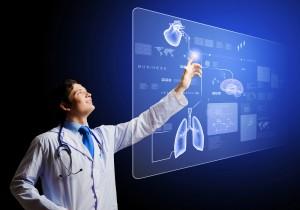 В Индии проходит круглый стол по внедрению инноваций в медицине, организованный томским НИИ кардиологии