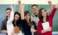 Минэкономразвития и АИРР вовлекут молодежь в инновационную деятельность