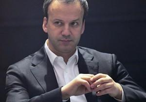 """Правительство выдвинуло Дворковича в совет директоров """"Роснано"""""""