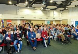 Анонс. Конференция «Передовые Технологии Автоматизации» в Казани, Новосибирске и Красноярске