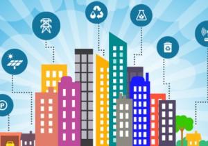 Резиденты ИТ-парка разрабатывают проект, способный изменить сферу ЖКХ