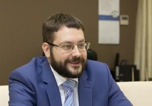 Иван Федотов: Новое правительство дало зыбкие надежды экономике