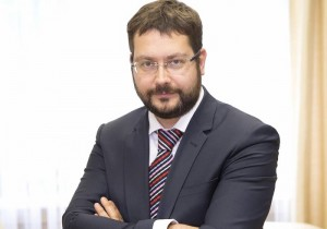 В Перми создадут площадку для развития экспортного потенциала российских регионов