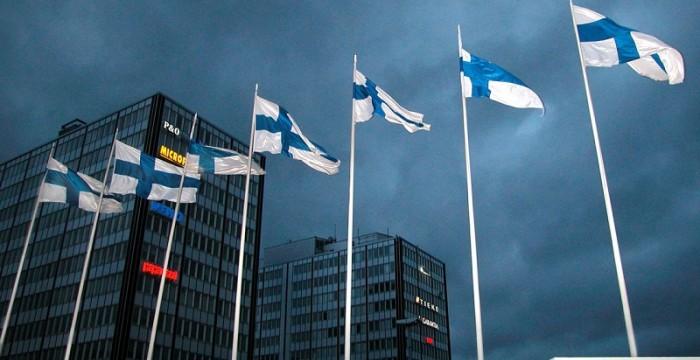 20-22 мая бизнес-миссия АИРР в Финляндию