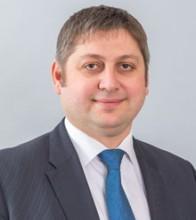 Фомичев Олег Владиславович