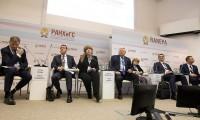 Охота за головами: как Россия может увеличить экспорт образования