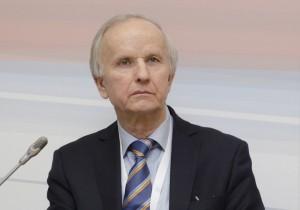 На Гайдаровском форуме в РАНХиГС выступят европейские министры