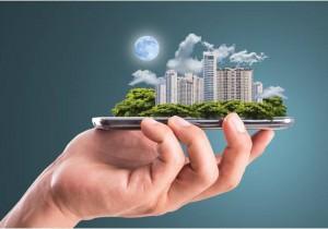 Один из крупнейших застройщиков России ищет технологии для SmartCity в Томске