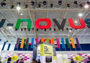 АИРР – партнер форума U-NOVUS