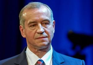 Инвестиционное послание Губернатора будет представлено на экономическом форуме в Иркутске