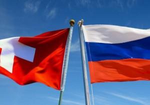 Чрезвычайный Посол Швейцарии в России посетит Самару