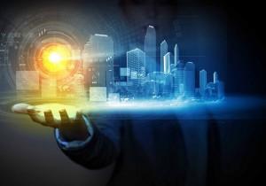 Регионы АИРР - участники приоритетного проекта Минэкономразвития по развитию инновационных кластеров