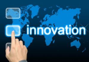 Шесть томских разработок вошли в число лучших изобретений России