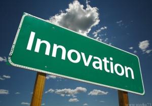В Ульяновской области создан объединенный Инновационный кластер