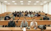 Олимпиаде «Технологическое предпринимательство» дан старт в Татарстане