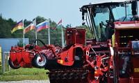 В Калужской области планируется создание российско-белорусского предприятия