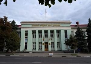 Липецкая область на протяжении трех месяцев лидирует в рейтинге инвестиционной активности регионов