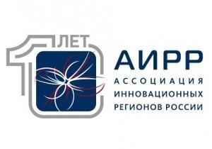 Анонс: 08 мая ВКС на тему: «Меры поддержки и планы АО «РВК» на 2020 год, программы поддержки проектов НТИ»