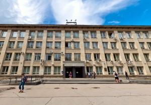 НГУ вошел в число базовых университетов для реализации НТИ