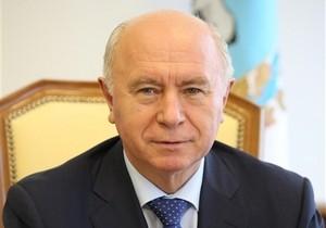 Н.И.Меркушкин: «Сотрудничество ОЭЗ, Жигулевской долины и ТГУ  в рамках ТОР – залог будущего Тольятти»
