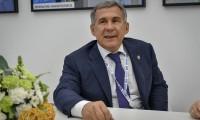 Состоялось общее собрание членов Ассоциации инновационных регионов России (АИРР)