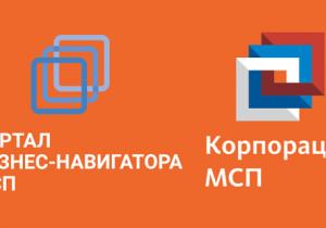 Предприниматели рассказали об эффективности использования сервисов Портала Бизнес-навигатора МСП