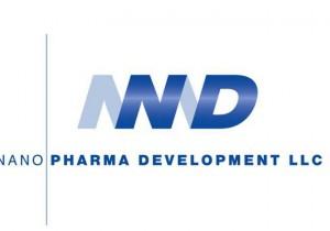 Технопарк «Идея» передает компании «Нанофарма Девелопмент» лабораторно-промышленный комплекс
