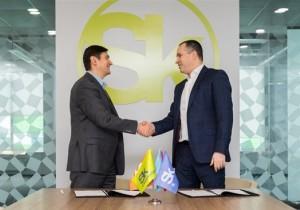 «Сколково» и НАПИ будут совместно создавать тренды промышленного интернета