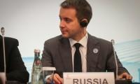 Николай Никифоров: «Самое главное — объединить усилия для разработки альтернативных цифровых платформ»