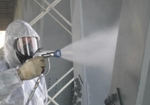 Томские огнеупорные составы заменят импортную продукцию