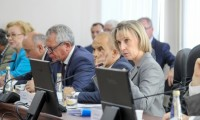 В Татарстане обсудили перспективы реализации приоритетного проекта «Вузы как центры пространства создания инноваций»