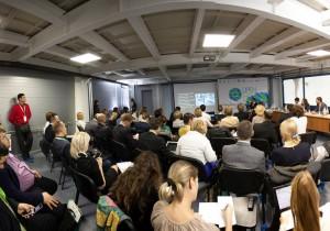 5-6 октября в наукограде Кольцово пройдет отраслевой комплекс мероприятий OpenBio-2016