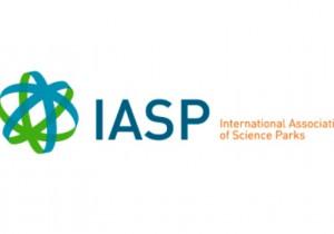 Приглашаем на 33 Всемирную Конференцию IASP 2016 Moscow!