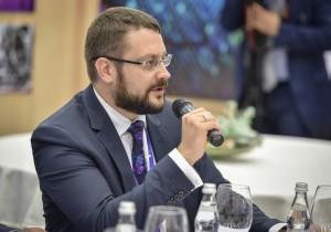 Проректор РАНХиГС Иван Федотов стал новым директором АИРР