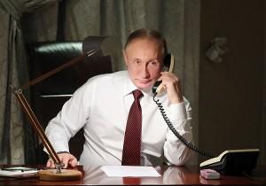 Губернаторы ждут звонка: как изменится прямая линия с Путиным