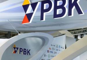 РВК, Роскосмос и ВЭБ Инновации создадут совместный венчурный фонд