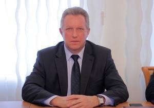Корпорация развития Липецкой области снижает издержки инвесторов на 30 процентов