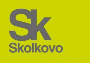 Олимпиада технопарков откроется конференц-туром в Сколково