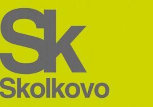 В «Сколково» открылся офис АИРР