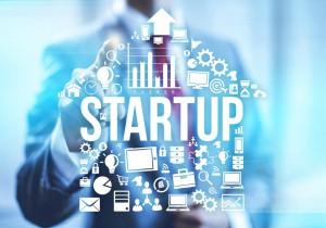 Стали известны стартапы, которые пройдут преакселерационную программу ИТ-парка в рамках FINOPOLIS 2016