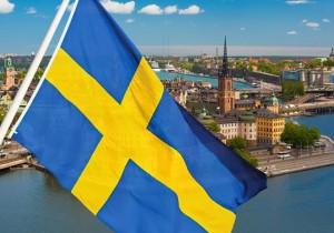 Анонс. Бизнес-миссия представителей регионов АИРР в Швецию