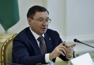 Владимир Якушев выступил на комиссии Госсовета по вопросу о региональной промышленной политике