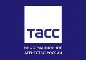 Татарстан, Башкирия и Нижегородская область будут вместе развивать машиностроение и IT