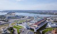 Татарстан соберет лучшие практики районов в онлайн-платформу для реализации нацпроектов