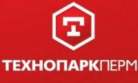 Директор АИРР Иван Федотов выступит на Межрегиональном экспортном форуме в Перми