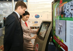 В Казани запустили первую в России квантовую интернет-сеть