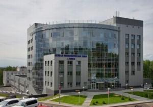 Резиденты Томской особой экономической зоны заработали 3 миллиарда рублей в 2016 году